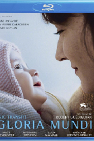 Gloria Mundi WEB-DL m720p