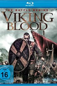 Viking Blood WEB-DL m720p