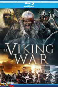 The Viking War HDRip