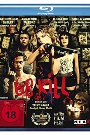 68 Kill MicroHD 720p