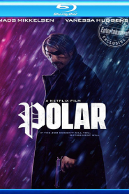 Polar WEB-DL 1080p x65