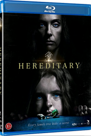 Hereditary HDRip