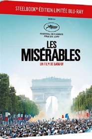 Los miserables HD 1080p