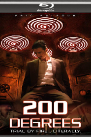 200 Degrees HDRip