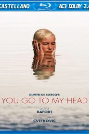You Go To My Head HDRip