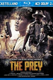 The Prey WEB-DL m1080p