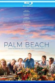 Palm Beach HD 1080p x265