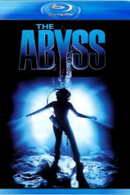 Abyss HD 1080p x265