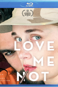 Love Me Not HDRip