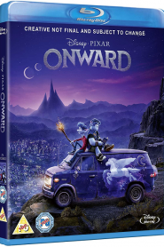 Onward WEB-DL 1080p