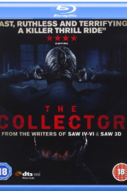 The Collector HD 1080p x265