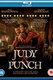 Judy y Punch HD 1080p x265