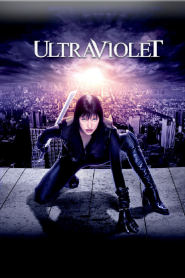 Ultravioleta V. Theatrical HDRip