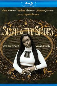 Selah and the Spades WEB-DL 1080p