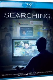 Searching HDRip