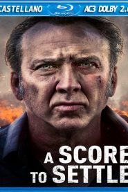 A Score to Settle MicroHD 720p