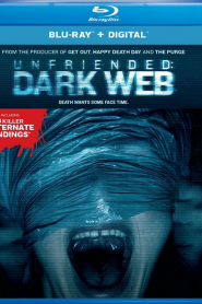 Eliminado: Dark Web HDRip