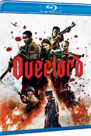 Overlord Micro 1080p