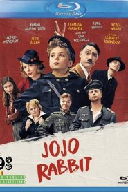 Jojo Rabbit HD 1080p x265