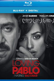 Loving Pablo HD 1080p x265