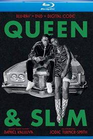 Queen & Slim MicroHD 1080p
