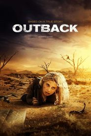 Outback WEB-DL m720p