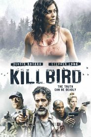 Killbird WEB-DL m1080p