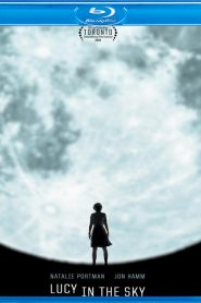 Lucy in the Sky HD 1080p x265