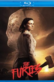 Las Furias (The Furies) DVDRip