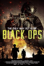 Black Ops WEB-DL m1080p