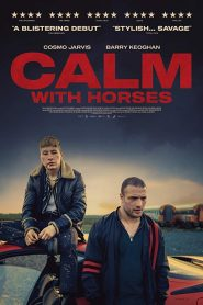 Calm with Horses WEB-DL m1080p