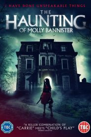 The Haunting of Molly Bannister WEB-DL m1080p