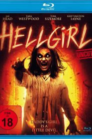 Hell Girl HD 1080p