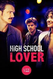 High School Lover HDRip
