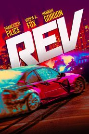 Rev WEB-DL m1080p