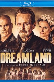 Dreamland WEB-DL m1080p