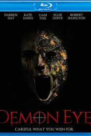 Demon Eye WEB-DL m720p