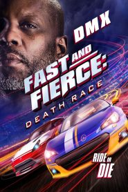 Fast and Fierce: Death Race WEB-DL m1080p