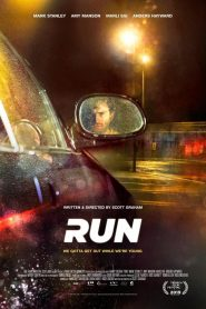 Run WEB-DL m1080p