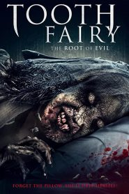 Return of the Tooth Fairy WEB-DL m1080p