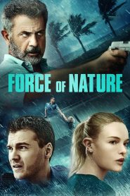 Force of Nature WEB-DL m1080p