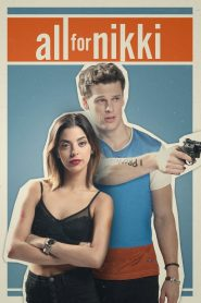 All for Nikki WEB-DL m1080p