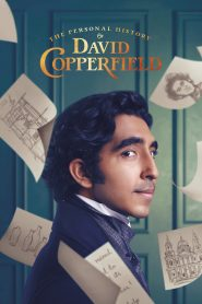 The Personal History of David Copperfield WEB-DL m1080p