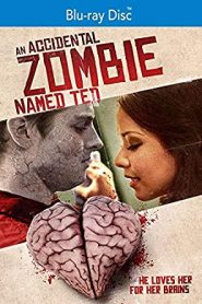 Ted, zombie por accidente WEB-DL m720p