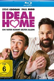 Una familia ideal HDRip