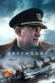 Greyhound: Enemigos bajo el mar HDRip