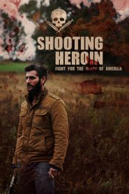 Shooting Heroin WEB-DL m1080p