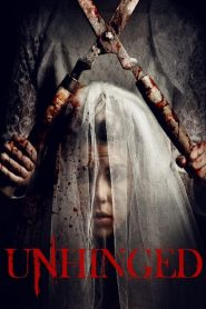 Unhinged HDRip