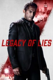 Legacy of Lies WEB-DL m720p