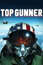 Top Gunner WEB-DL m1080p